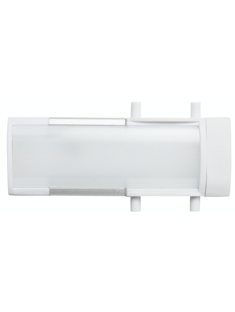 X-LIITIN LINEAR LED 1W/840 65LM