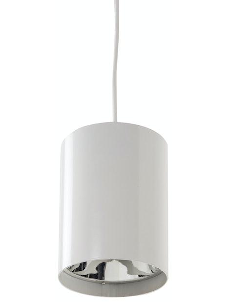 LED-KASVIVALAISIN AIRAM FIORA 10W/840 VALKOINEN