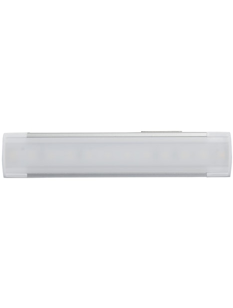 LED-VALAISIN AIRAM LINEAR 150 2,5W/830 200LM