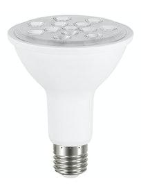 LED-KASVILAMPPU AIRAM 10W/840