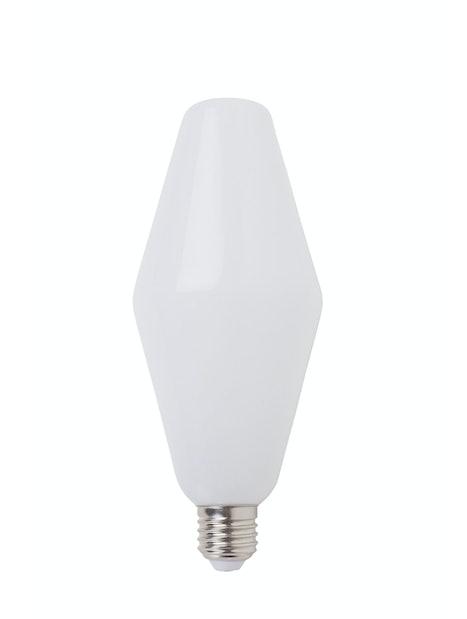 LED-LAMPPU WIRKKALA WIR-85 760LM HIMMENNETTÄVÄ