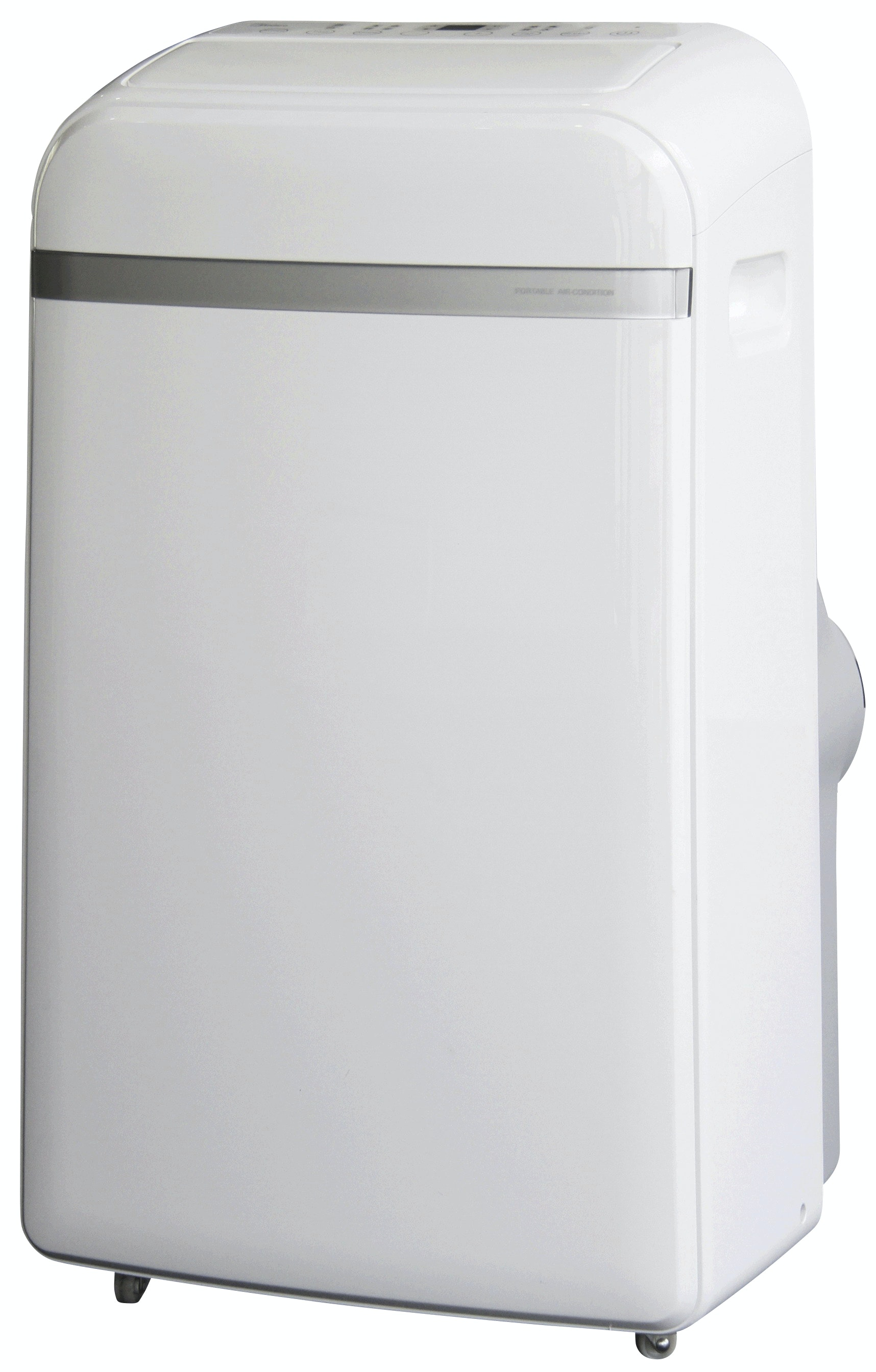 Luftkonditioneringsaggregat Midea Electric Onnline Portabel Ac 3,5Kw