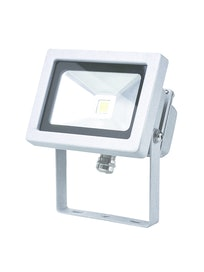 LED-VALONHEITIN OPAL BRILLIANT 10W