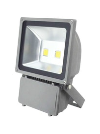 LED-VALONHEITIN OPAL BRILLIANT 80W