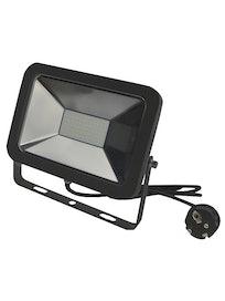 LED-VALONHEITIN OPAL E-FECT 10W IP44