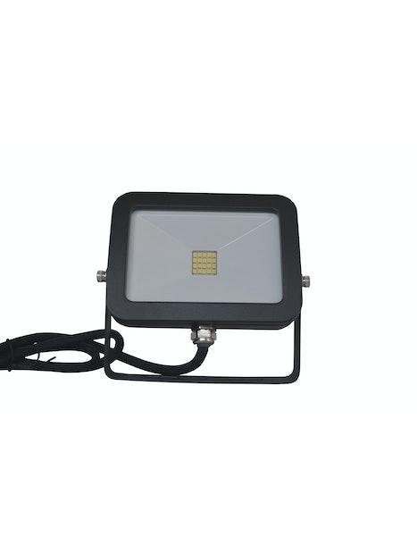 LED-VALONHEITIN OPAL E-FECT 30W IP44