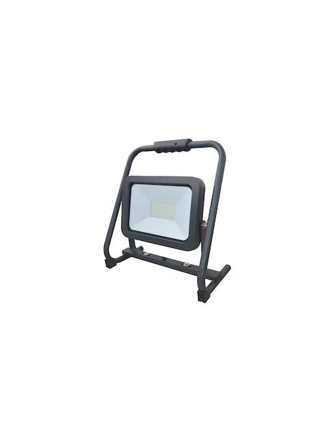 LED-VALONHEITIN OPAL E-FECT 30W JALUSTALLA IP44