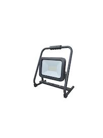 LED VALONHEITIN OPAL E-FECT 50W JALUSTALLA IP44