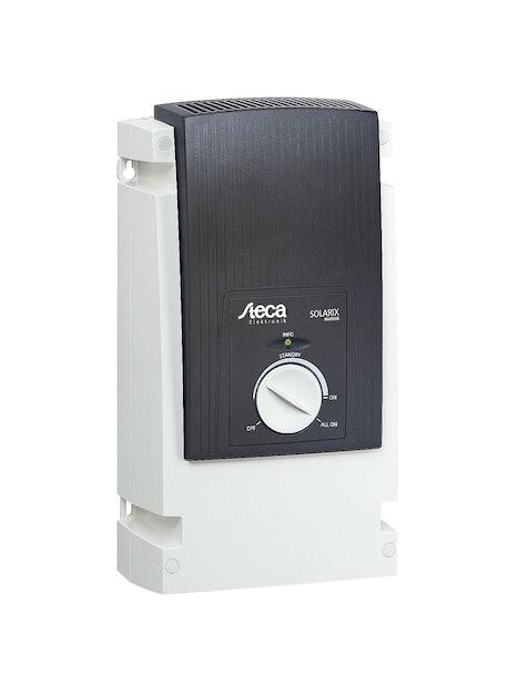 PV-INVERTTERI STECA SOLARIX PI 1100-24 900W