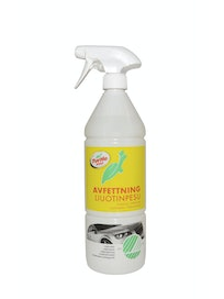 LIUOTINPESUAINE TURTLE WAX 1L