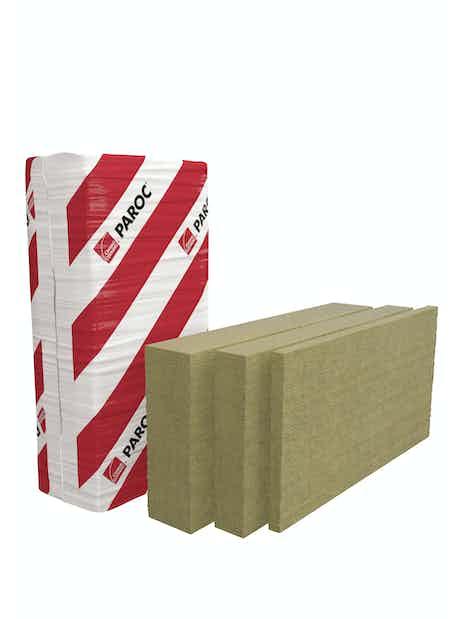 PAROC COS 5 50 600X1200 P/L7 5,04M2