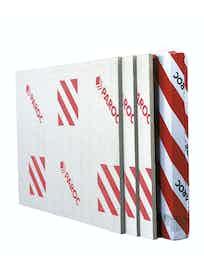 PAROC CORTEX 50X1200X1800 P/3 26,16M2