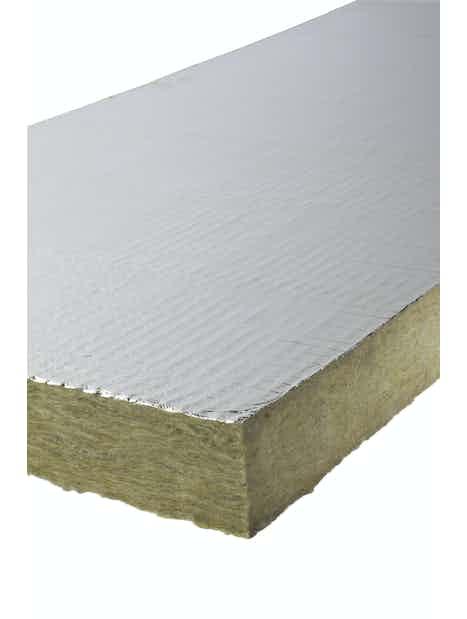 ERISTELEVY PAROC HVAC SLAB ALUCOAT 30X600X1200MM 7,2M2