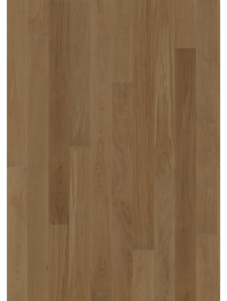 PARKETTI KARELIA TAMMI STO 138 BRUSHED ANTIQUE 2,2M2