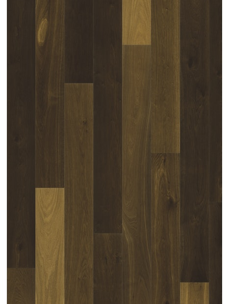 PARKETTI KARELIA TAMMI STO 188 SMOKE ALMOND NATURE OIL 3,41M2