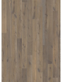 PARKETTI KARELIA TAMMI STO 187 SMOKED CHARCOAL GREY 2,72M2