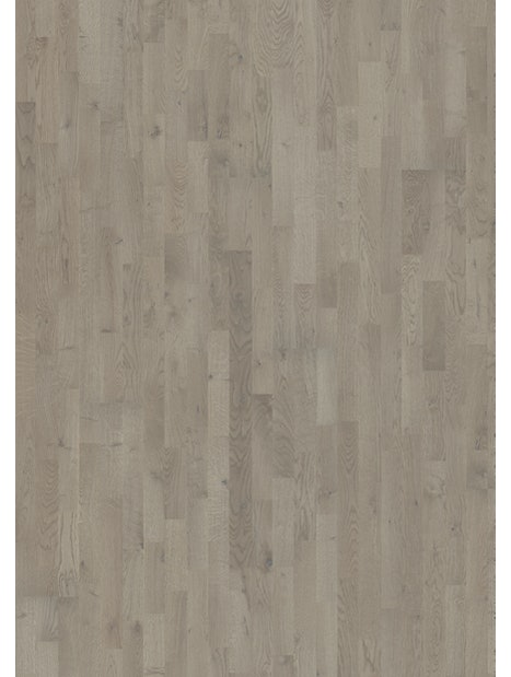 PARKETTI KARELIA TAMMI SHADOW GREY MATT 3S 2,91M2