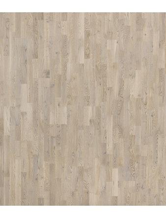 Доска паркетная Polar Wood 14 мм