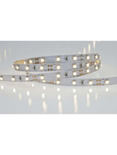 LED-NAUHA CELLO LED STRIP SEMI II 2M