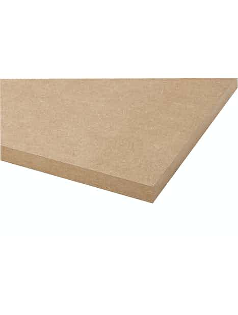 MDF-LEVY PROF 12X810X1220MM