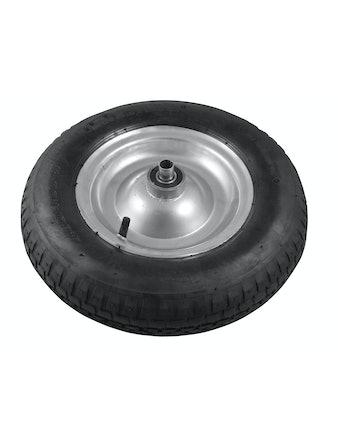 Колесо для тачки FXA 16х4.00-8 18090 i