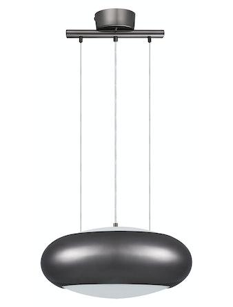 Lampa Cello Fortissimo Tak Armatur 2x60W