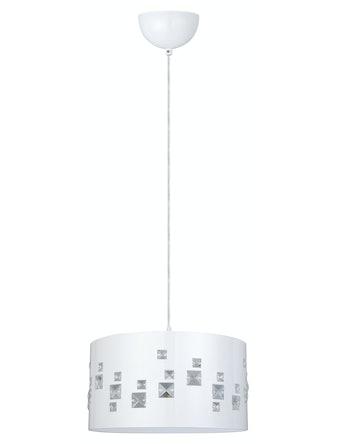 Lampa Cello Interval Tak Armatur 60W E27