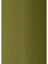 Тюль Cello Leo FST012, 300 х 260 см, зеленый