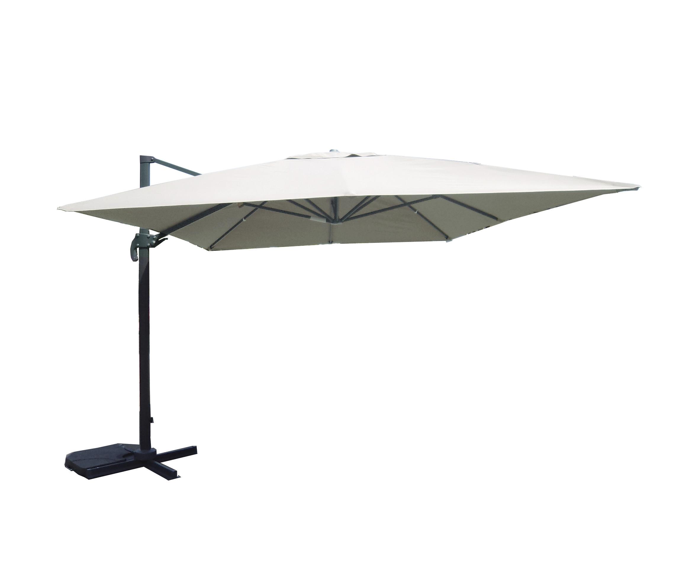 parasol k rauta