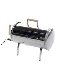 Коптильня электрическая YH28014Ei, 25,5 x 51 см
