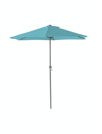 Зонт садовый, 230 х 220 см