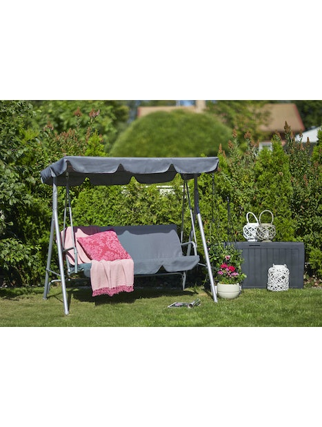 Atmosphere Image