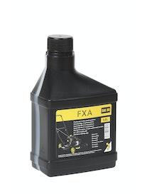 MOOTTORIÖLJY FXA 4-T 0,6L