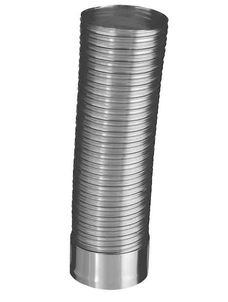 TAIPUISA HST IV-PUTKI 125 1,5M