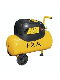 KOMPRESSORI FXA BC10 1,1KW