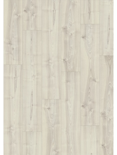 LAMINAATTI CELLO SAARNI HEARTWOOD 32 8MM H1075