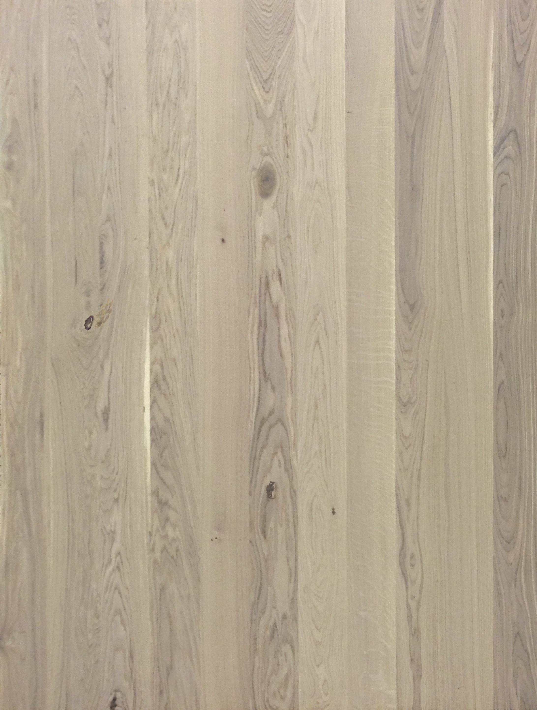 Parkettgolv Cello Frosty Wood Ek 1-Stav Mattlack 5G 14mm 2,20m²