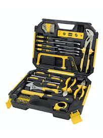 Набор инструментов FXA, 62 предмета