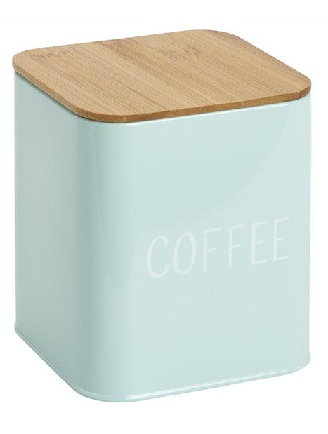 SÄILYTYSPURKKI CELLO COFFEE
