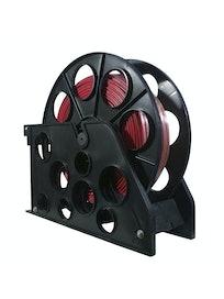 Кабель HI-FI медь 2x0.75 мм2 31076