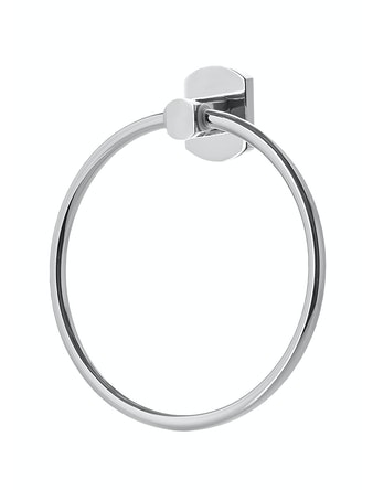 Вешалка-кольцо Cello Roma