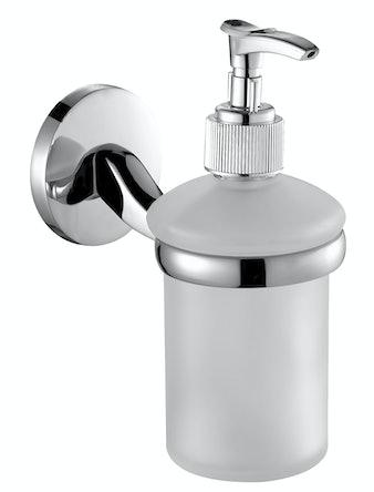 Дозатор для жидкого мыла Cello Asti