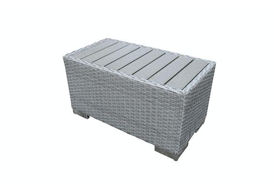 Splitter nya Trädgårdsmöbler - Vi har utemöbler möbler till din uteplats. - K-rauta AE-82
