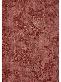 Виниловые обои Славянские обои Неаполь 5505-13, 0,53 х 10 м, красные