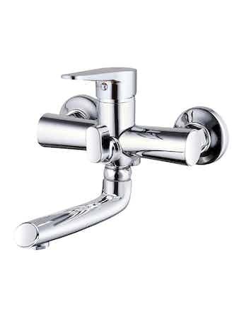 Смеситель для ванны G-lauf PUD-3146