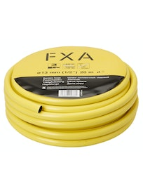 KASTELULETKU FXA 1/2IN (13MM) 20M
