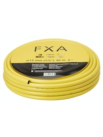 KASTELULETKU FXA 1/2IN (13MM) 40M