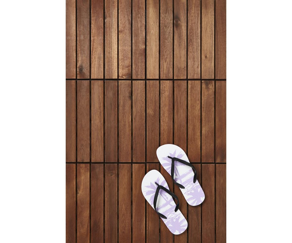 Inredning trall till balkong : Dags att ge balkongen ett lyft | K-rauta.se
