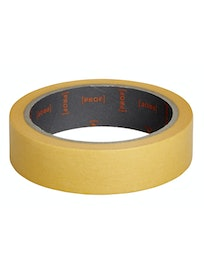 MAALARINTEIPPI PROF SHARP LINE 25MM X 25M
