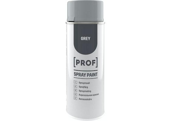 Kanon Hitta olika sorters sprayfärg hos oss - K-rauta CK-16